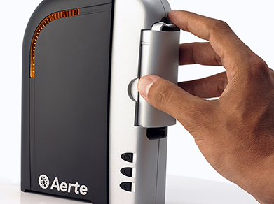 Aerte-Klean-web-hand-slide