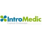 intromedic