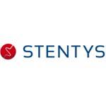 stentys