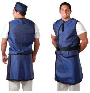 APVSFB_Vest-Skirt