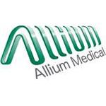 Allium1