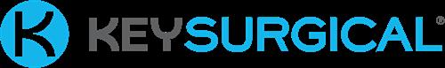 logo-key-surgical