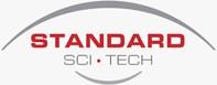 standard sci tech